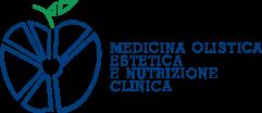 Studio Siragusa Finelli Medicina Estetica